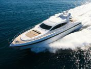 The-Training-Academy-An-introduction-to-Surveying-GRP-Yachts
