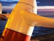 Tocardo tidal turbine certification