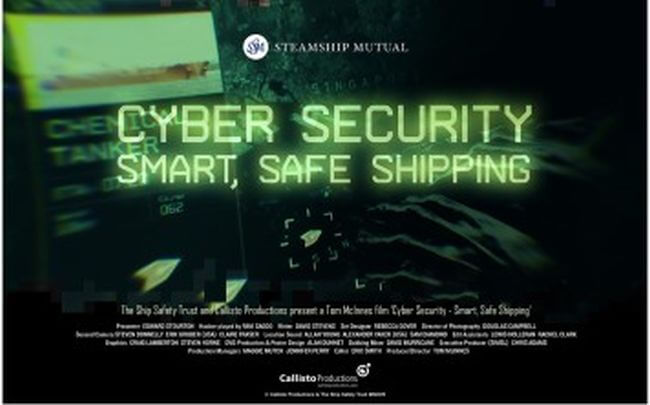 cyber_security_poster webresize