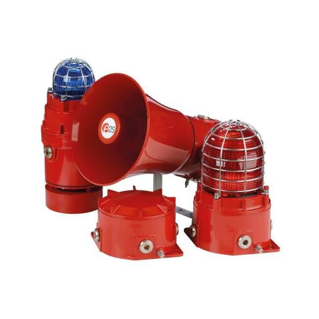 omc17-E2S_Warning Signals