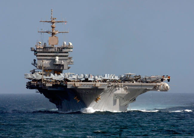 Big-E_USS_Enterprise