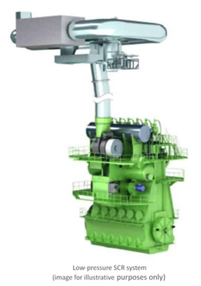 Hitachi-Zosen_SCR-System