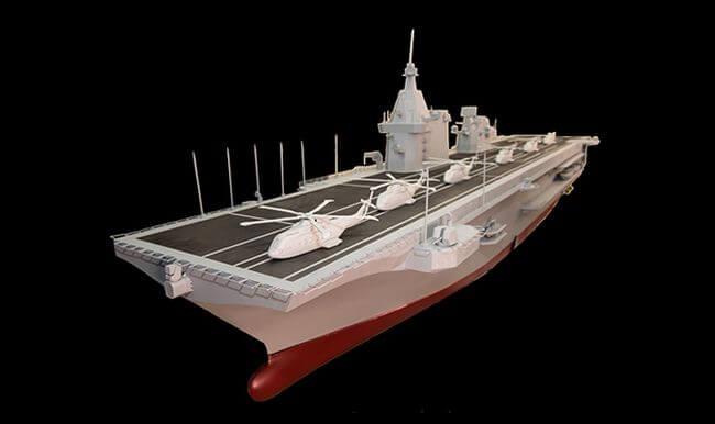 Italian_Navy_LHD_Rolls_Royce_Fincantieri