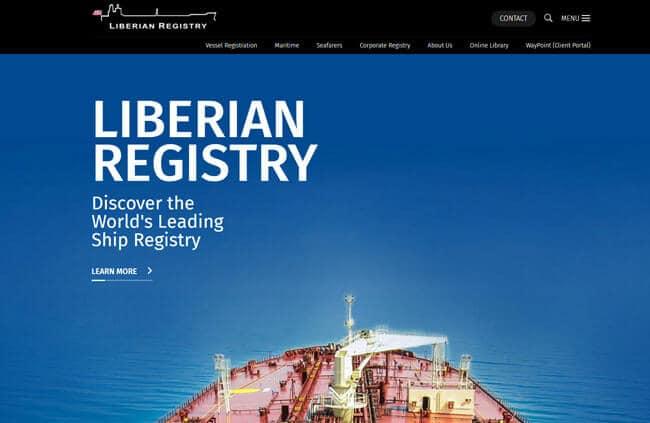 LISCR_Website