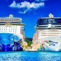 Norwegian-Cruise-line