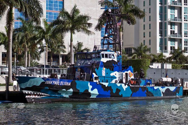 Sea_Shepherd_MV-John-Paul-DeJoria-