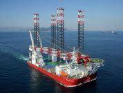 Seajacks Scylla_self_elevating_platform_vessel
