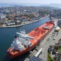 Teekay_Shuttle Tanker Fleet