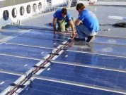 marine_solar_installation