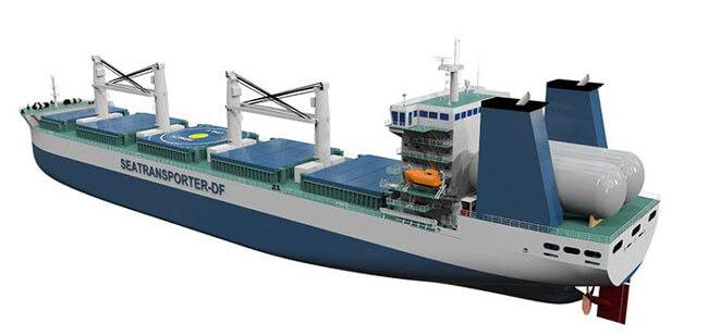 ABS_LNG_As-a-Fuel-_Seatransporter-DF