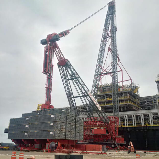 ALE-LIFT-3,000T_WORLD'S_-HEAVIEST-LAND-BASED-CRANE-LIFT5