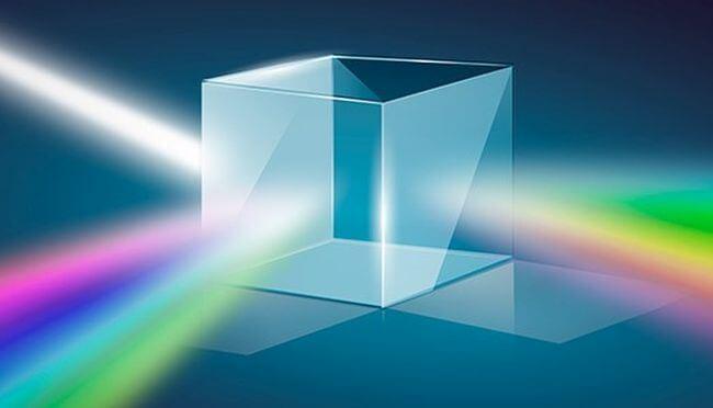 Lumina-DNV GL