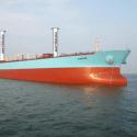 Norsepower_Maersk_Tankers