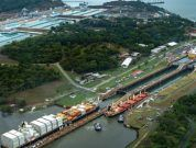 Panama Canal Holds Public Hearing On Tolls Structure Modifications