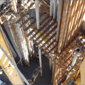 Pipe handling_Fatal Accident_drillship_