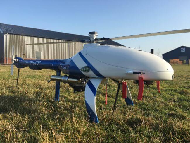 RPAS-from-Martek-Marine-drone