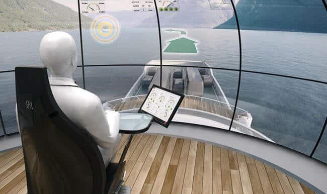 Rols-Royce_R&D_Autonomous shipping