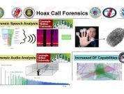 SAR-hoax-graphic