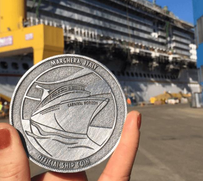 Ship_Coin_Carnival_Horizon