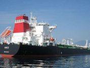 bilde_Latvian_shipping_Company_JSC