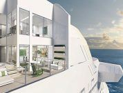 edge-villa-celebrity Cruises