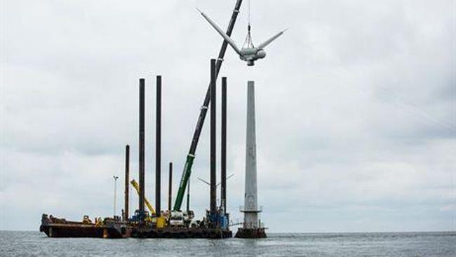 hjemmeside lille opløsning_offshore windfarm