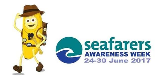 seafarers awareness week_UK