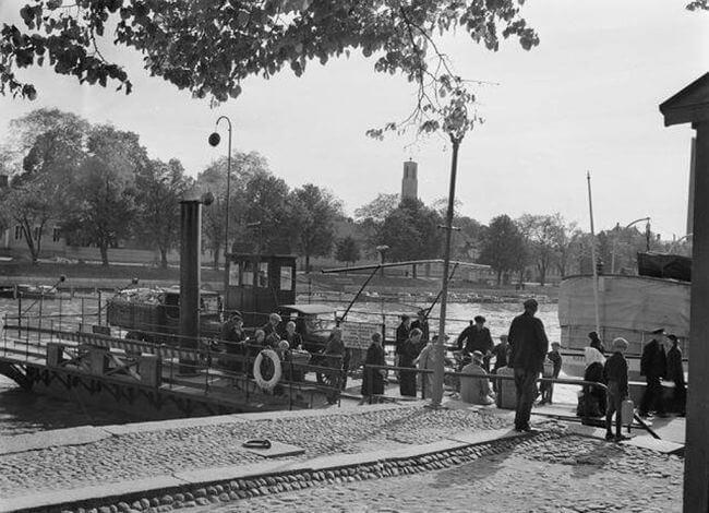 03_Föri_1936 file shot