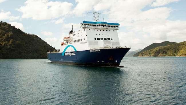 Bluebridge_Straitsman_NZ