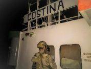 COSTINA-2-EU_NAVFOR