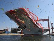 Chinese_Aircraft_Carrier
