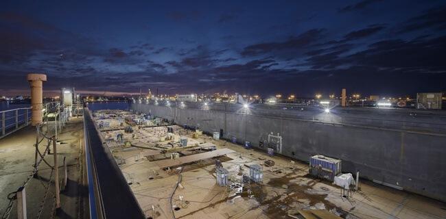 DSDu-floating-dry-dock-