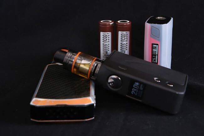 Electronic_Nicotine_Delivery_System