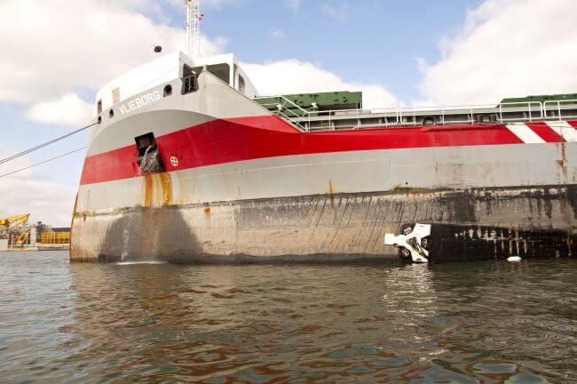 Fleet_Cleaner_Hull_Cleaning_Vlieborg_1