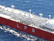 Drewry: Handysize LPG Vessels To Be Worst Performers In 2018