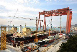 Hyundai_HHI_Shipbuilding