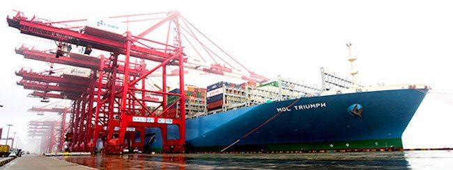 MOL-Triumph_Shanghai