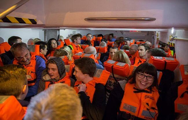 PM_World_Record_Test-Passengers_564px
