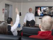 Seagull Maritime_Crew Test
