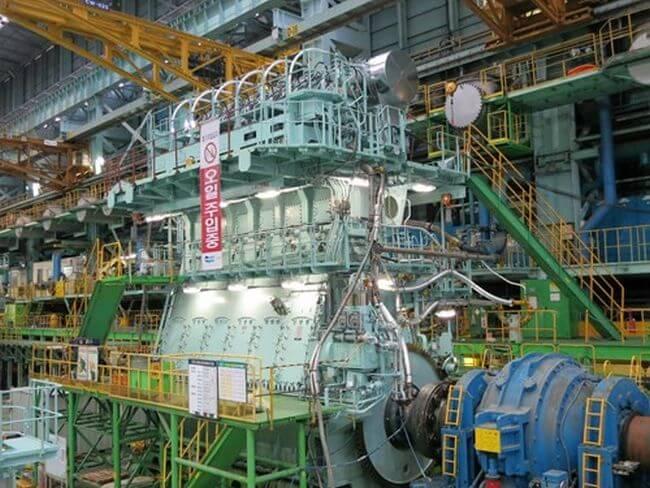 Winterthur Gas & Diesel_SCF