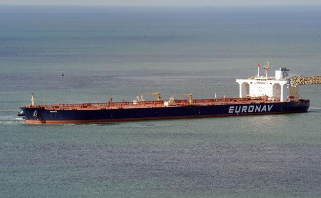 euronav_Sandra_Crude-oil-tanker