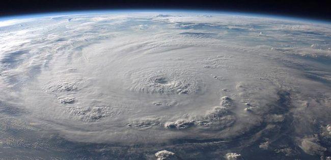 hurricaneFelix