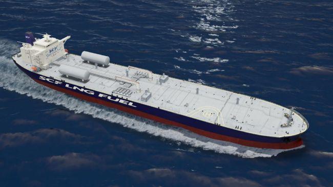 scf-lng-fuel-aframax-tanker-concept