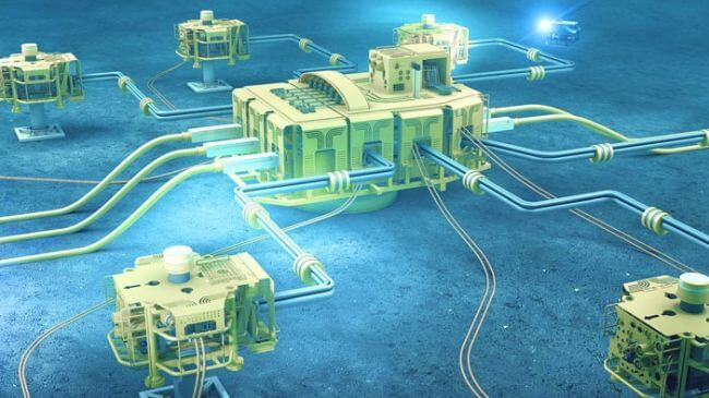 subsea-forgings_DNV GL