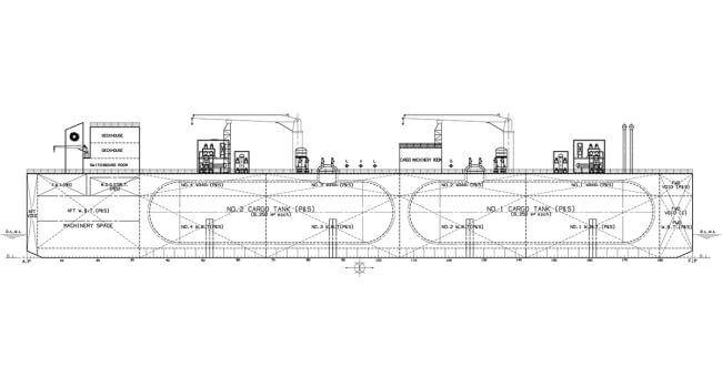 ABS-HHI-FSRU-Concept