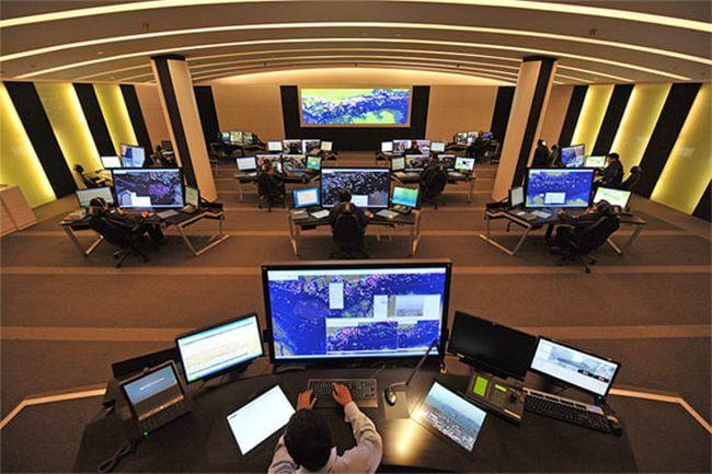 Courtesy-of-Singapore-Press-Holding-560x373