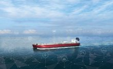 Halul Offshore Services Bring First Ship Handling Simulator