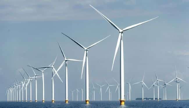 Dutch_offshore_wind_farm