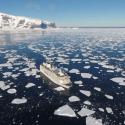 IMO_Polar_code