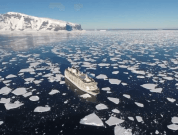 Watch: IMO In The Polar Environment – Search And Rescue